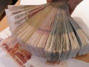 współpraca z biurem rachunkowym pozwala zaoszczędzić pieniądze