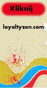 loyaltyzen.com