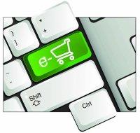 regulamin sklepu online