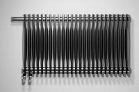 metody na rozliczanie ciepła